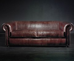 Leather Furniture Price India