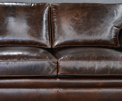 Leather Furniture, Leather Sofas, Leather Chairs, Leather Sectionals, Discount  Leather Furniture From Leather Groups.Com