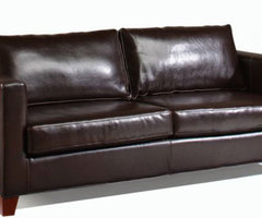 Leather Cleaning And Restoration Bend, Oregon