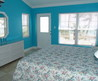 Remodeling Blue Bedroom Painting Ideas Picture