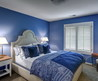 6 Examples Of Blue Bedroom Decor 2016