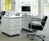 Get The Best Home Office Desks