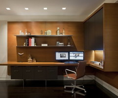 Best Choice For Puchasing Home Office Furniture In Online