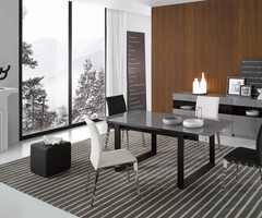 Best Home Office Furniture And Home Office Ideas