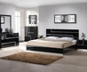 Contemporary Master Bedroom Furniture