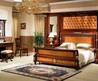 Selecting The Perfect Master Bedroom Furniture Sets