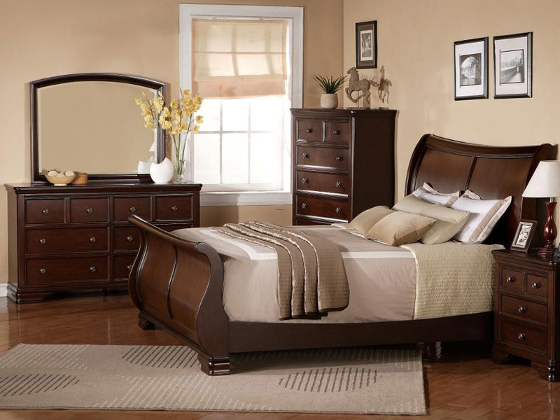 bedroom furniture ma design bookmark 22118