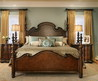 Master Bedroom Ideas With Traditional Bedroom Furniture