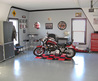 Perfect Garage Design Interior New Home Design Trends Interior Garage Designs – Golden Lotus