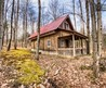 16 Tiny Houses, Cabins And Cottages You Can Rent Or Vacation In