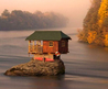 7 Small Cabin Designs That Will Truly Inspire You