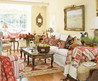 Good Country Decorating Ideas