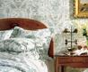 """Say """"Oui!"""" To French Country Decor"""