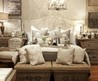 French Country Decorating Ideas For Bedrooms