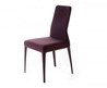 Fabric Restaurant Chair Aida 1670 Aida Collection By Bross Italia Design Area44