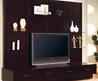 Charming Dark Brown Wood Glass Modern Design Wall Mounted Screen Flat Tv Cabinet Ideas Cabinet Wall Racks Glass Under Drawer Stainless Grip At Livingroom As Well As Interior Design Ideas  Also Interior Designers  Of Awesome Unique Ideas Flat Screen Tv Wal