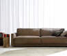 Leather Sofas Selecting Tips