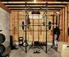 Everything You Need To Know To Create The Ultimate Home Gym