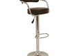 Bar Stool Manufacturers, Optional Ideas For Low Cost Bar Stools And Discount Seats