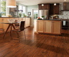 Haky Professional Construction Laminate Floor, Wood Floor Installation