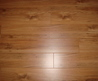 The Pros And Cons Of Laminate Wood Flooring