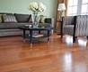 Laminate Wood Flooring – The Latest Designs
