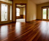 Laminate Hardwood Floor Inspiring Laminate Of Home Depot Laminate Flooring And Waterproof Laminate Flooring