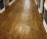 Laminate Vs Wood Flooring