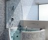1000+ Ideas About Walk In Bathtub On Pinterest