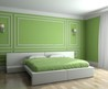 Does The Colour Of Your Bedroom Matter?