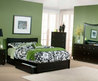 Neizbity Recommendations For Bedroom Decorating Ideas Colours