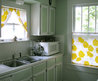 Kitchen Cabinets Painting Ideas, Kitchen Paint Painting Kitchen  Kitchen Cupboard Paint Ideas