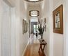 1000+ Ideas About Narrow Hallway Table On Pinterest