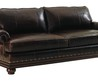 Leather Sofa In Kanpur,Leather Sofa Manufacturers In Kanpur,Leather Sofa Suppliers In Kanpur