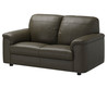 Leather & Leather/Coated Fabric Sofas