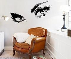 Large Wall Mural Decals
