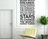 Popular Items For Large Wall Murals On Etsy