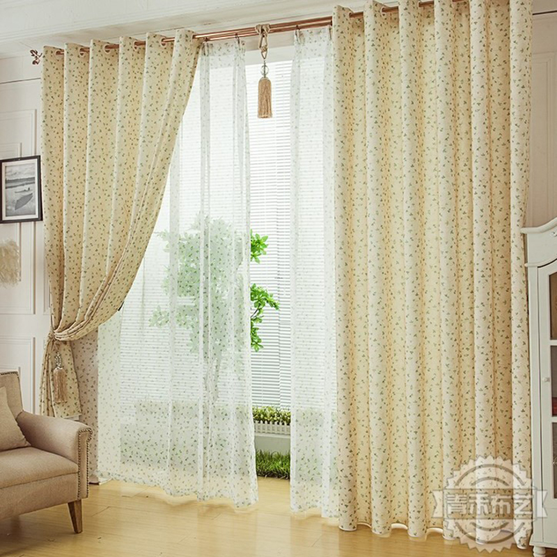 Living room curtains designs interior drape design - Living room curtain ideas ...