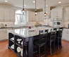 Pendant Lighting Kitchen Island Ideas