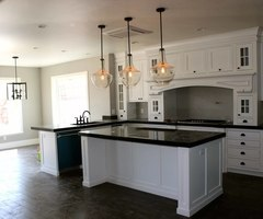 Kitchen Pendant Lighting For Any Style