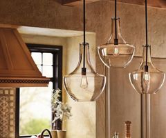 1000+ Ideas About Kitchen Island Lighting On Pinterest