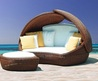 Amazing Interior Design  Getting The Right Poolside Furniture For Your Home