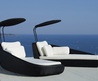 Savannah Furniture Line To Pep Up Your Poolside
