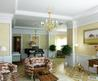 Getting The Best Paint Colors For Living Room