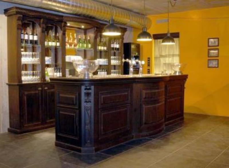 Mobilier de bar design bookmark 22586 for Meuble de bar