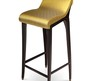 Bar Stools White Extravagant Gold 26 Bar Stools Bar Seat With High Gloss Finished Black Hardwood Frame Legs Furniture Online Of Stylish And Affordable Bar Stools Design On Budget And Furniture, Interior Counter Chairs, Where To Buy Bar Stools, Bar Stool C