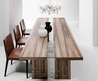 Designer Dinning Table The Modern Dining Table Design Ideas