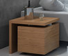 Mueble Bar Moderno Giro No Disponible En Portobellostreet.Es