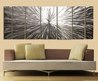 Modern Wall Decor Ideas For Living Room Decorating Cool Ideas Modern Wall. Silvershadow.Co