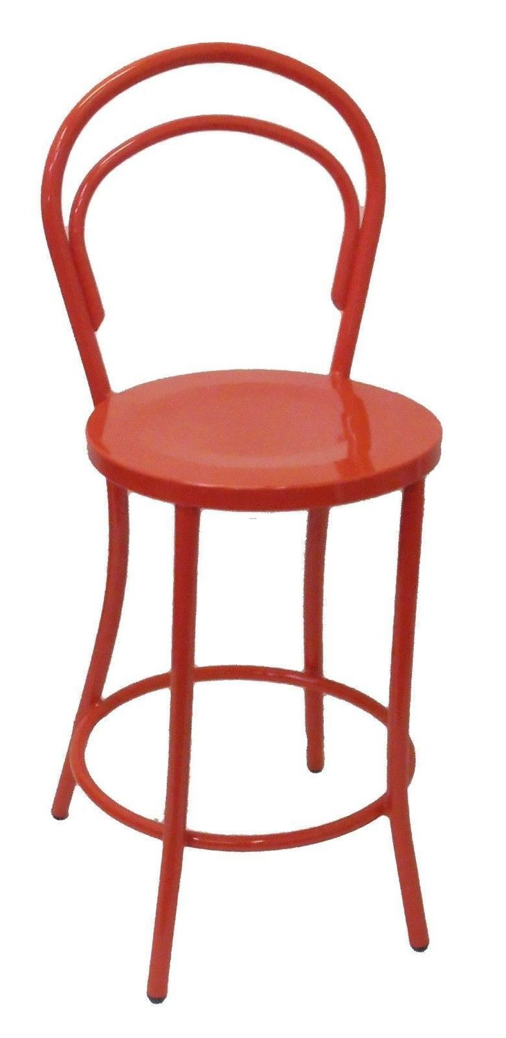 Melbourne Specialist In Bar Stools Cafe Amp Kitchen Stools